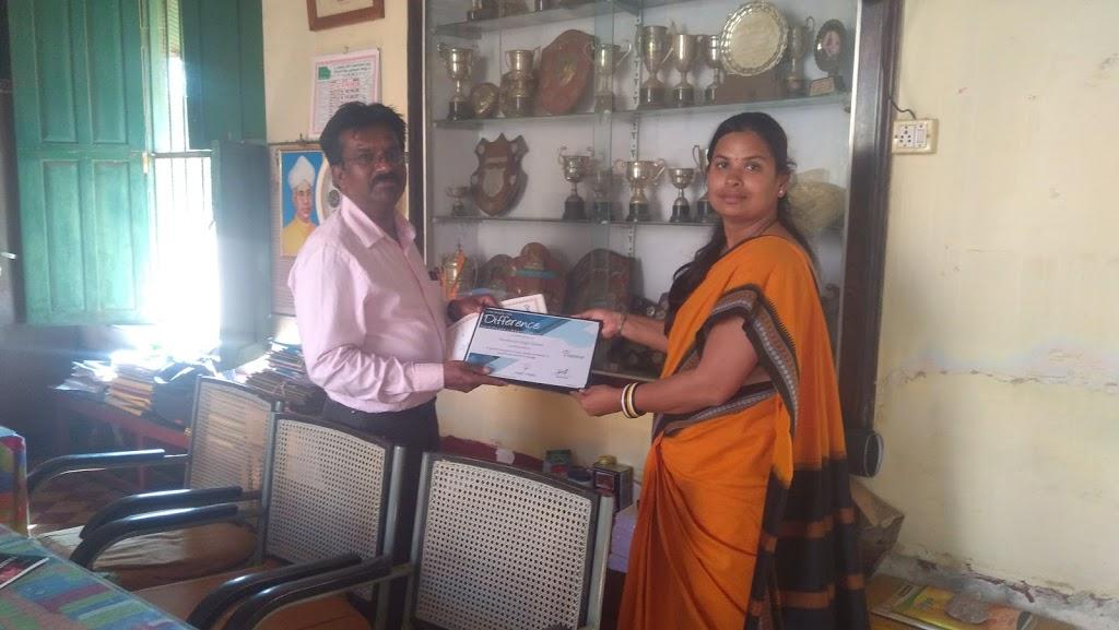 Hardwick-School-Mysore-1-unsmushed