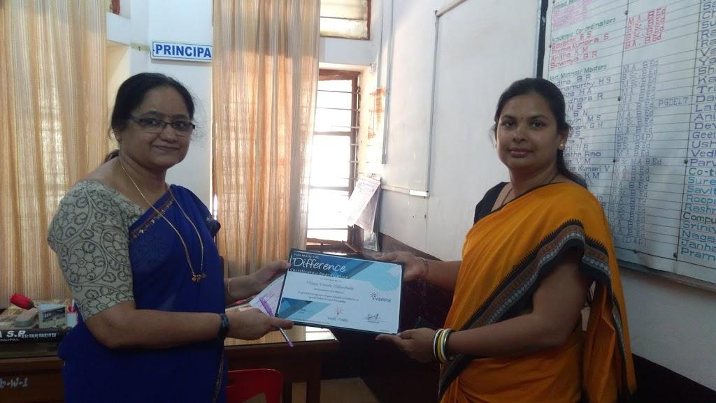Vijaya-Vittala-Mysuru-1-unsmushed
